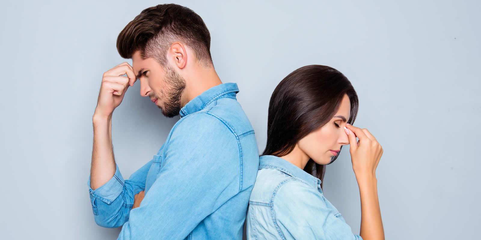 Blitzscheidung ohne Trennungsjahr scheiden lassen