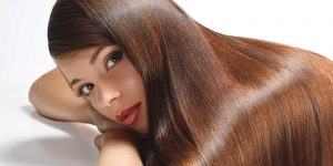 Haarausfall erkennen und behandeln