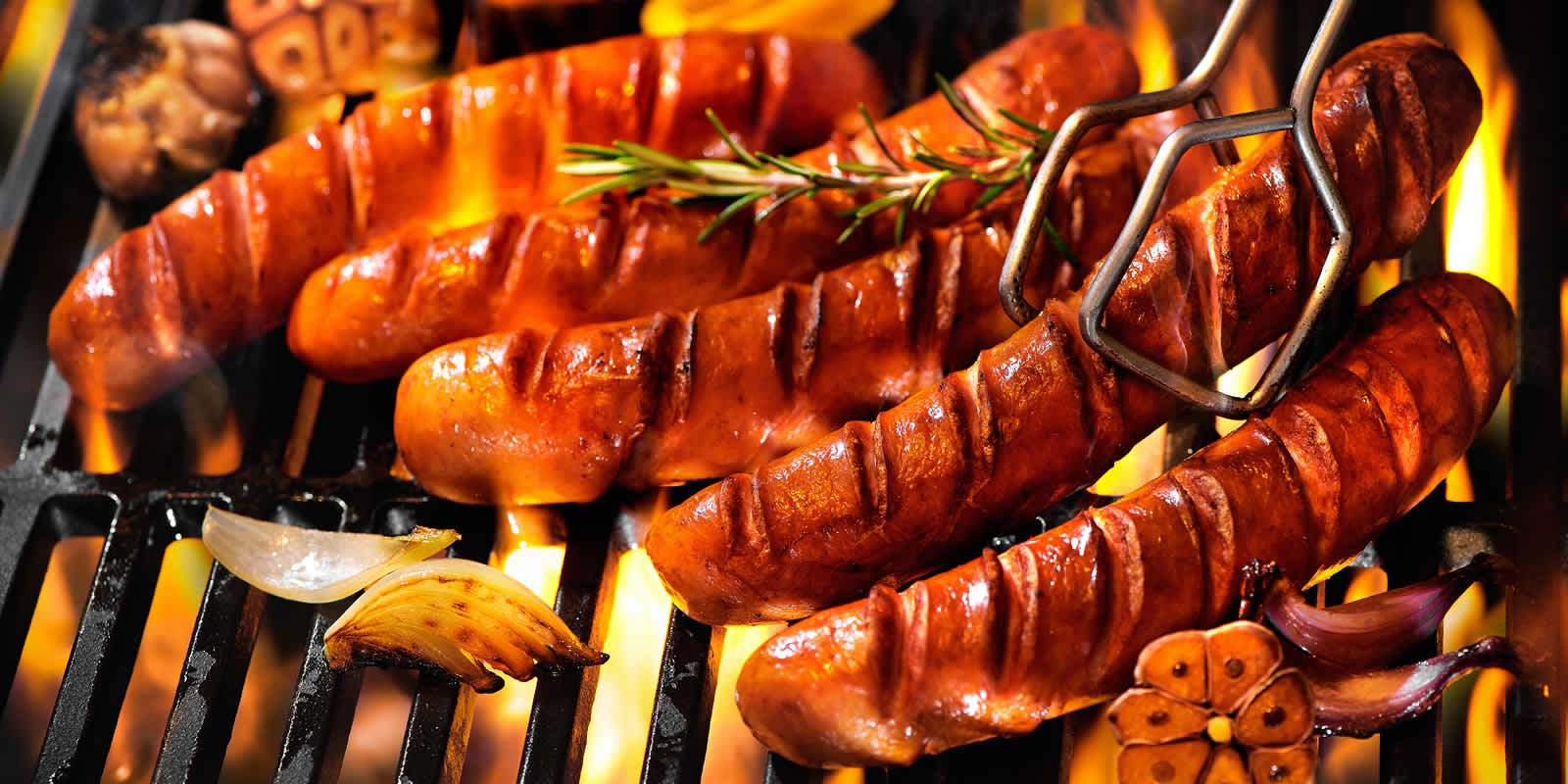 Schweinefleisch Hepatitis Risiko verringern