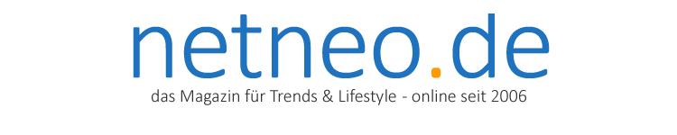 Magazin für Trends und Lifestyle