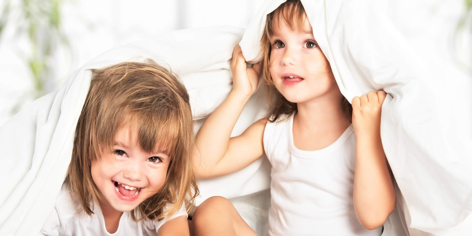 Wie oft Bettwäsche wechseln?