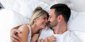 Wie oft Bettwäsche wechseln und Bettzeug waschen?